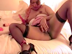 indian aunty uk