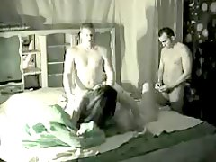 2m 2f Real Swingers - Spycam s