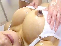 Good massage 5 (Part 2)