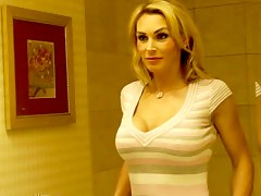 Tonights Girlfriend Tanya Tate