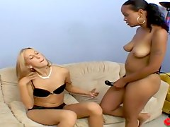 Olivia winters and krystal fuc